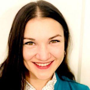 Alison-Paxson