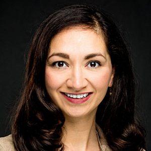 Tracy Najera